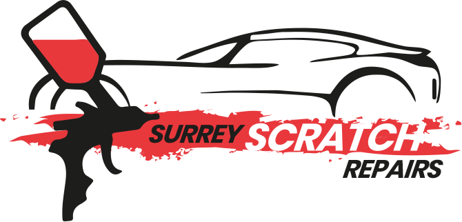 Surrey Scratch Repair – Scratch and dent repair in Surrey